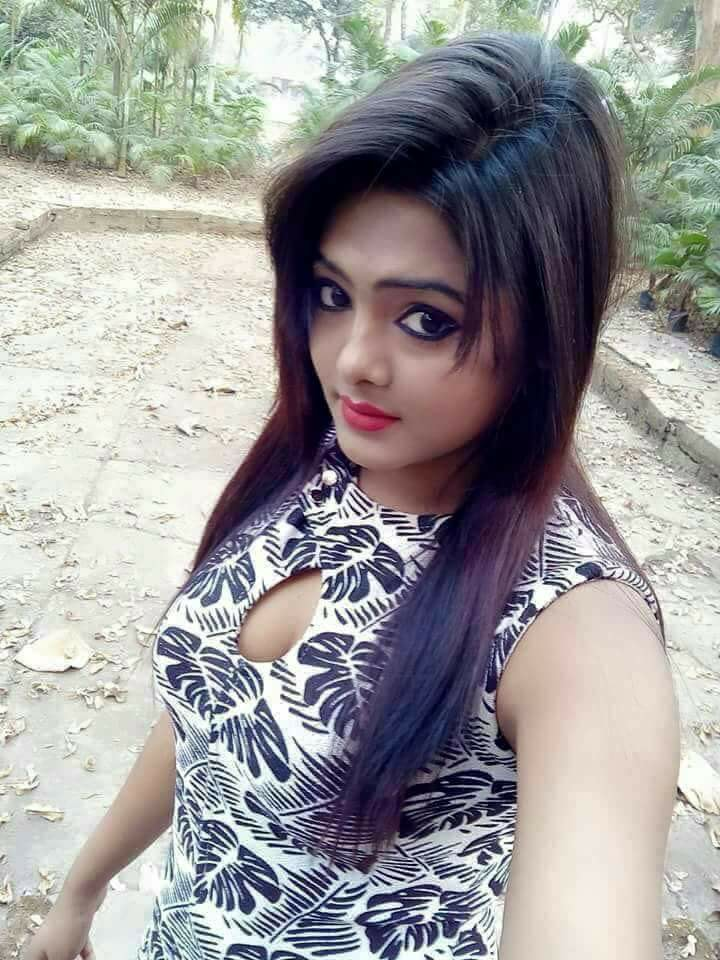 Beautiful Bangladeshi 30 Cute Girl Photos Collected From Facebook (32)