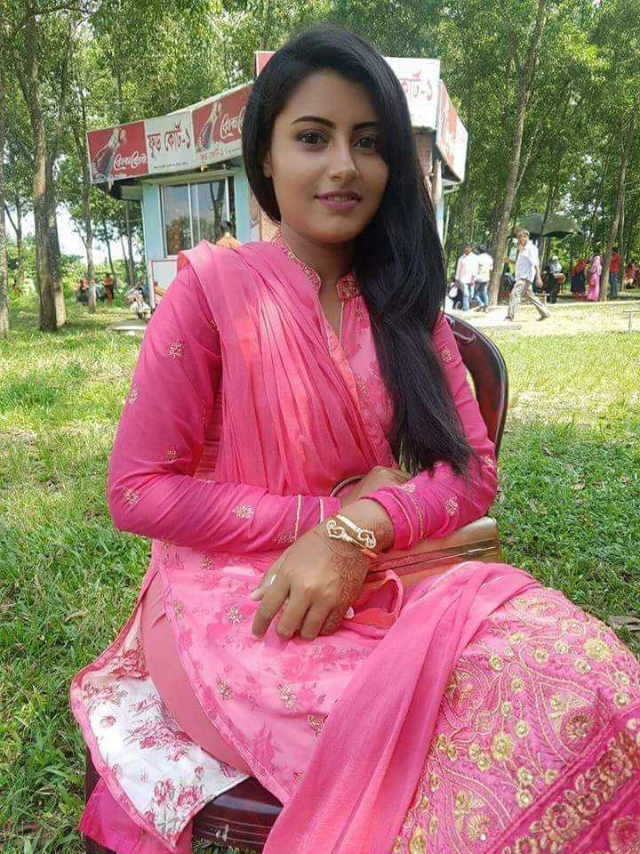 Beautiful Bangladeshi 30 Cute Girl Photos Collected From Facebook (36)