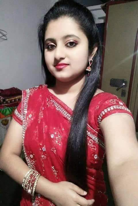 Beautiful Bangladeshi 30 Cute Girl Photos Collected From Facebook (40)