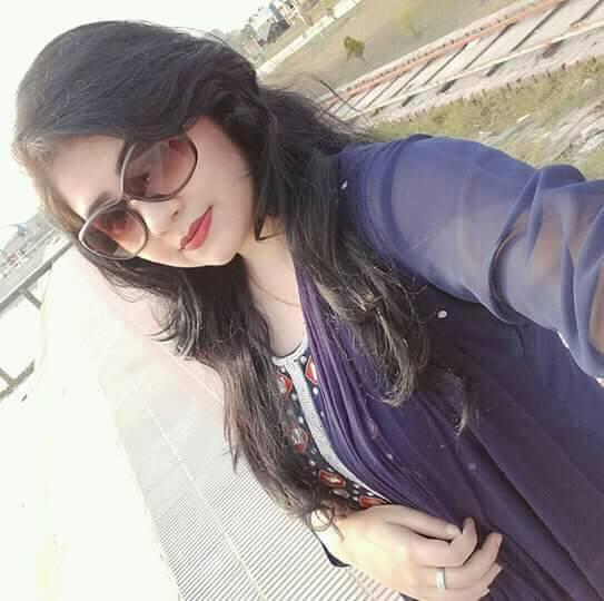 Beautiful Bangladeshi 30 Cute Girl Photos Collected From Facebook (41)