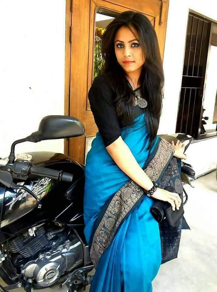 Beautiful Bangladeshi 30 Cute Girl Photos Collected From Facebook (42)