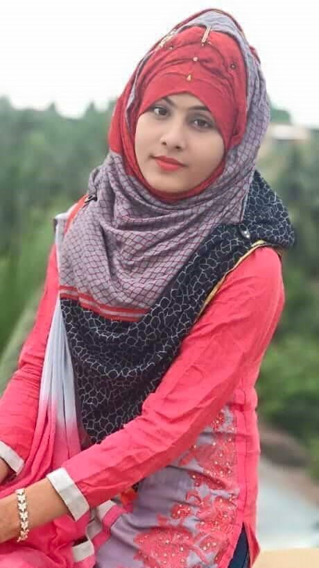Beautiful Bangladeshi 30 Cute Girl Photos Collected From Facebook (44)