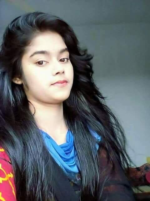 Beautiful Bangladeshi 30 Cute Girl Photos Collected From Facebook (45)
