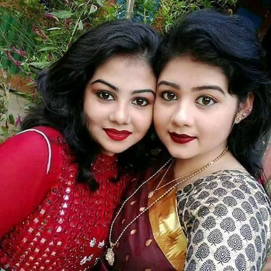 Beautiful Bangladeshi 30 Cute Girl Photos Collected From Facebook (46)