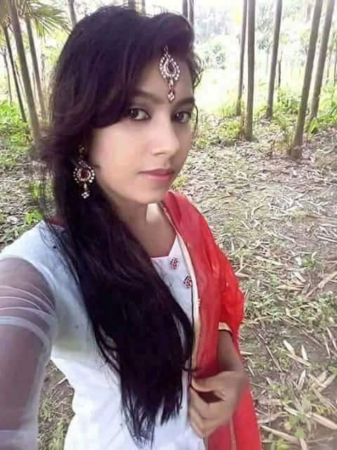 Beautiful Bangladeshi 30 Cute Girl Photos Collected From Facebook (47)