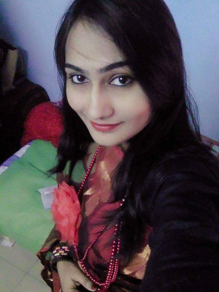 Beautiful Bangladeshi 30 Cute Girl Photos Collected From Facebook (51)