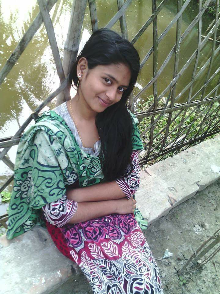 Beautiful Bangladeshi 30 Cute Girl Photos Collected From Facebook (52)