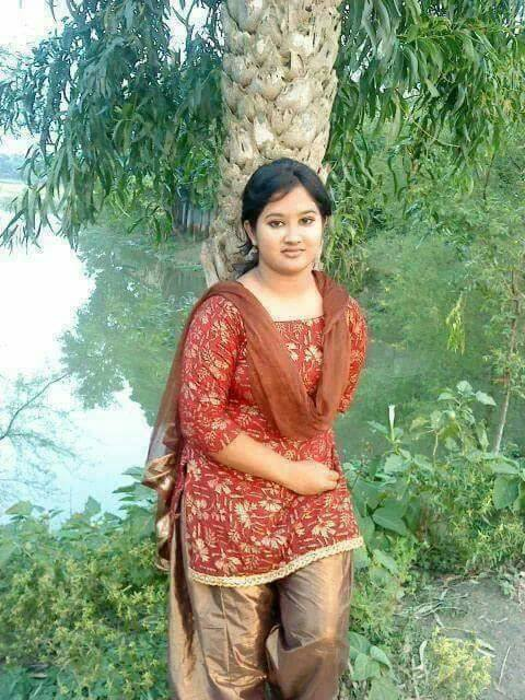 Beautiful Bangladeshi 30 Cute Girl Photos Collected From Facebook (54)