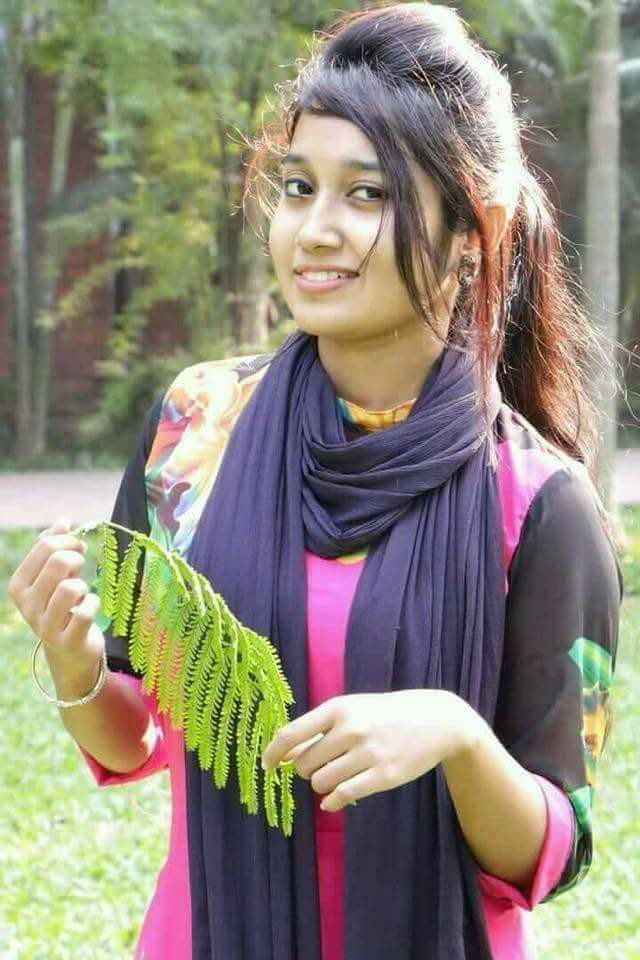 Beautiful Bangladeshi 30 Cute Girl Photos Collected From Facebook (56)