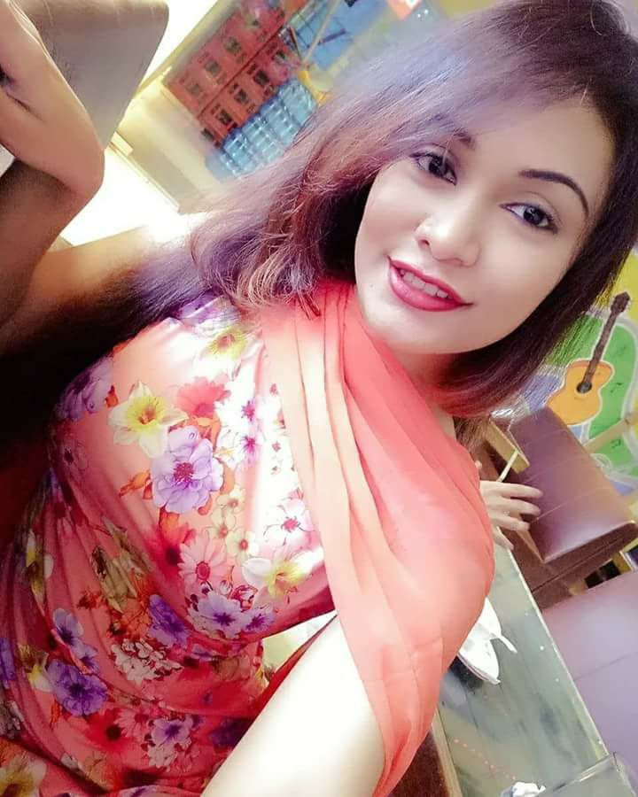 Beautiful Bangladeshi 30 Cute Girl Photos Collected From Facebook (59)