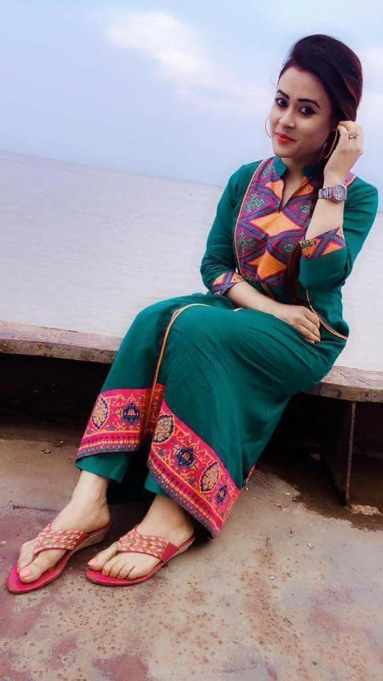 Beautiful Bangladeshi 30 Cute Girl Photos Collected From Facebook (60)
