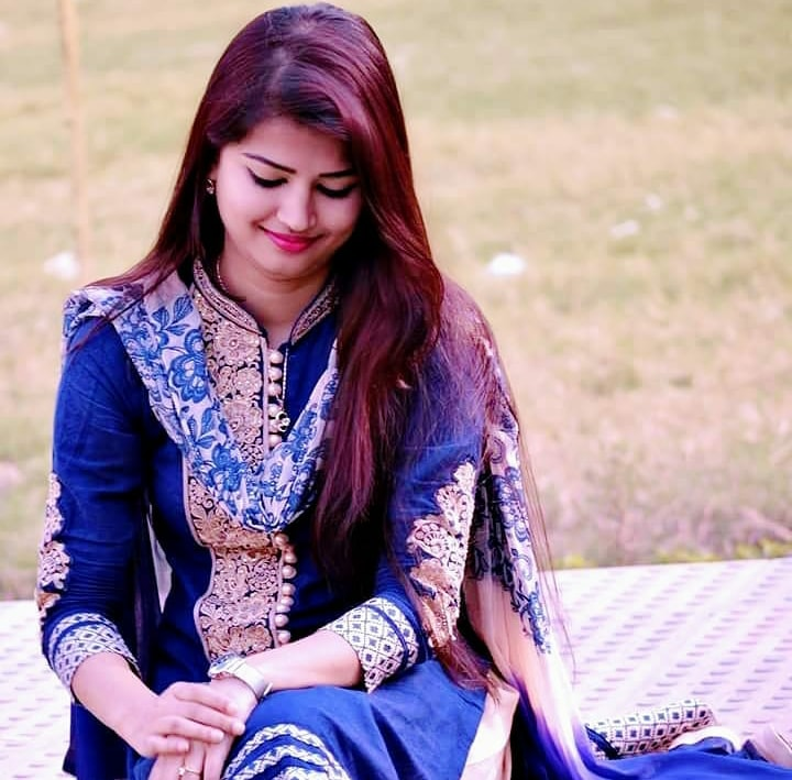 Beautiful Bangladeshi 30 Cute Girl Photos Collected From Facebook (61)