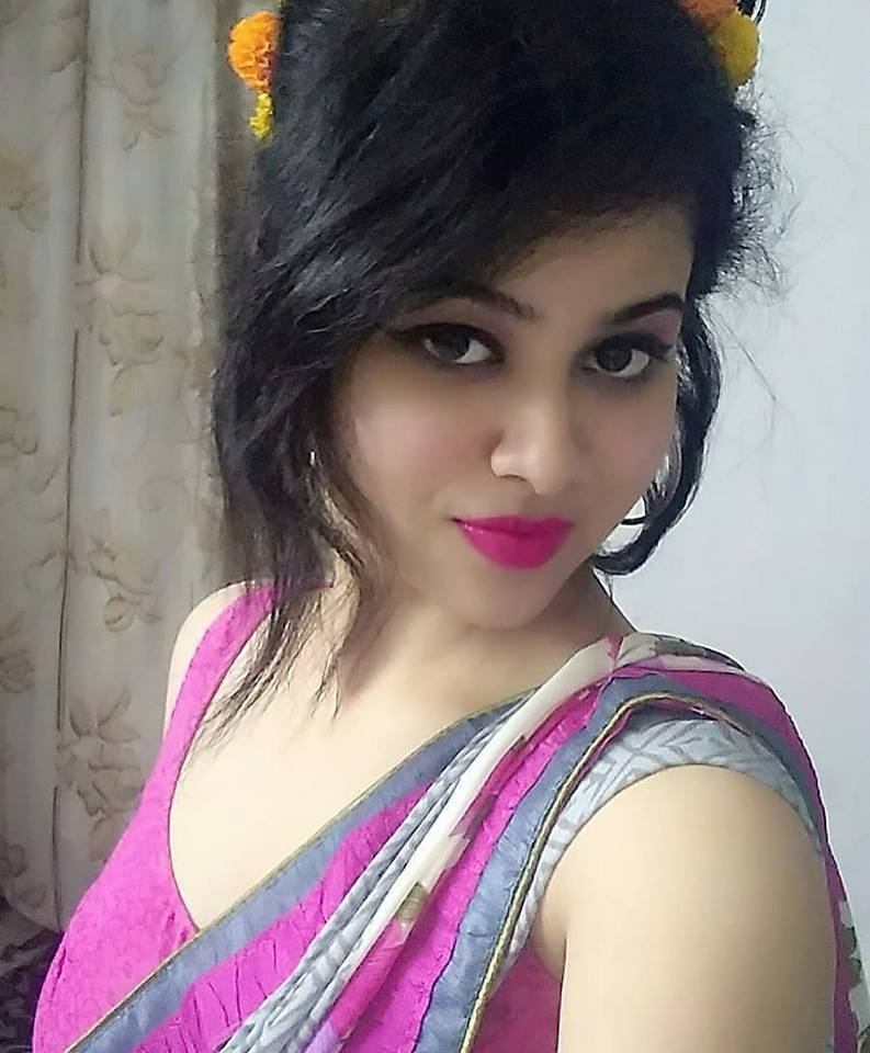 Beautiful Bangladeshi 30 Cute Girl Photos Collected From Facebook (62)
