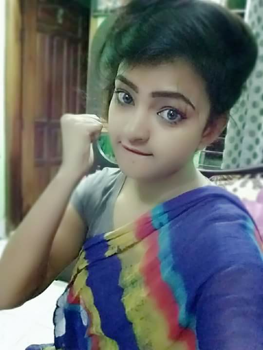 Beautiful Bangladeshi 30 Cute Girl Photos Collected From Facebook (7)