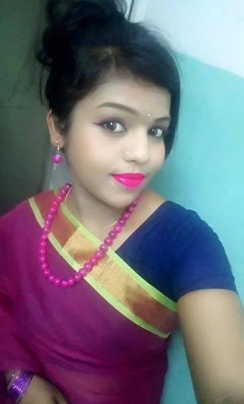 Beautiful Bangladeshi 30 Cute Girl Photos Collected From Facebook (8)