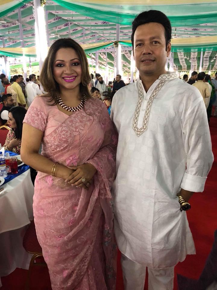 Bangladeshi Singer Actress Akhi Alamgir HD Photos Download (14)