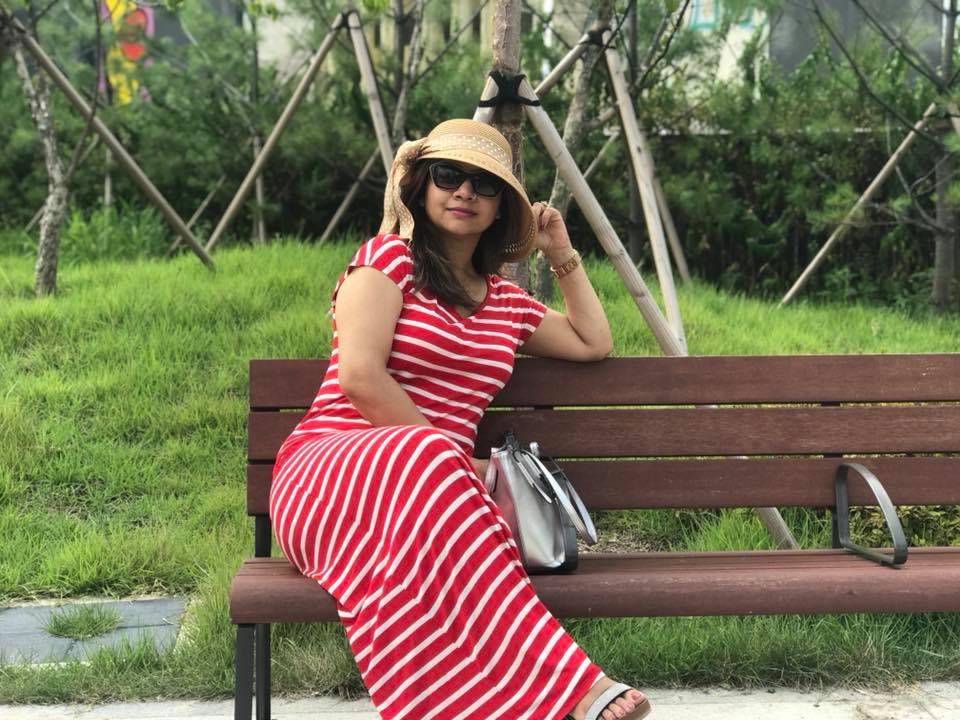 Bangladeshi Singer Actress Akhi Alamgir HD Photos Download (19)