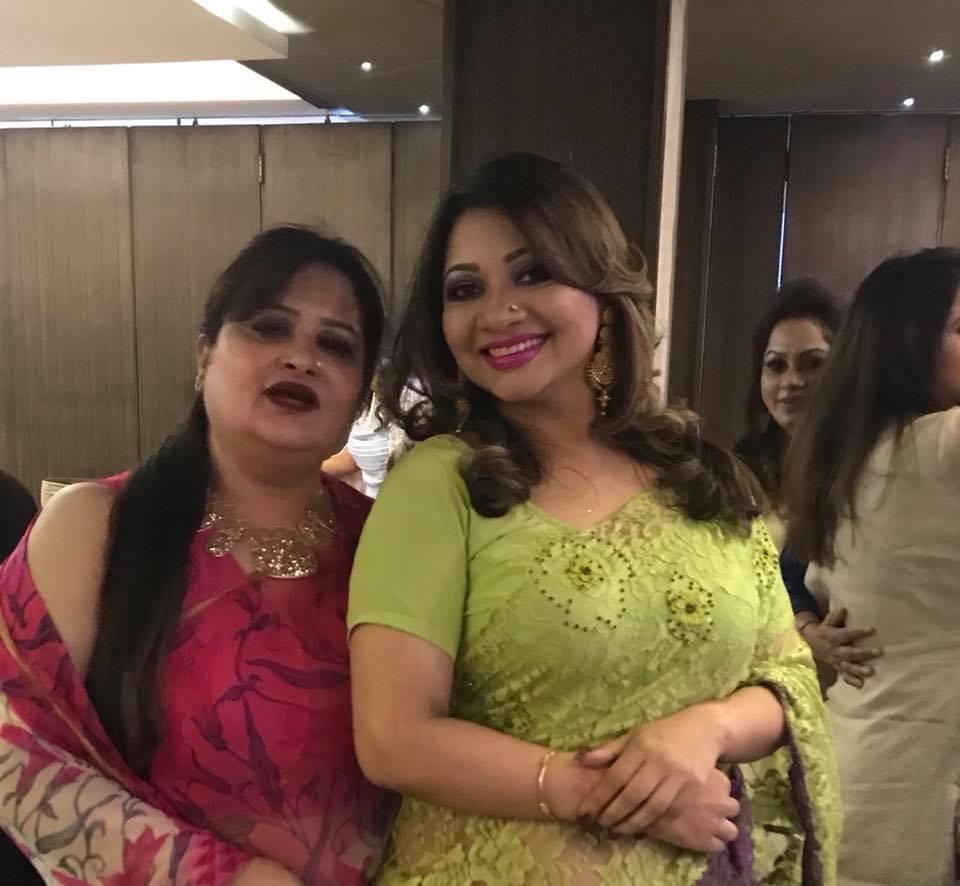 Bangladeshi Singer Actress Akhi Alamgir HD Photos Download (23)