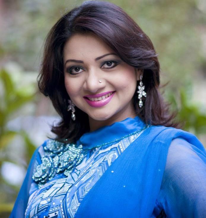 Bangladeshi Singer Actress Akhi Alamgir HD Photos Download (28)
